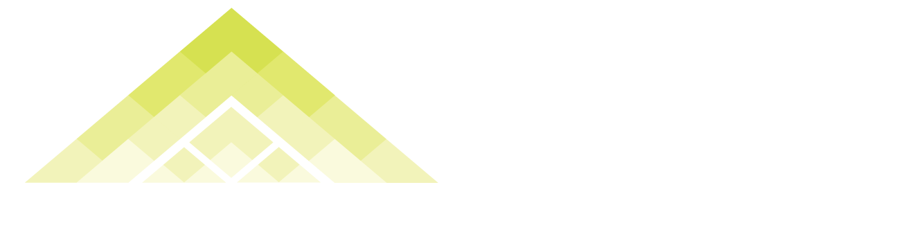 Omni Property Management and Development